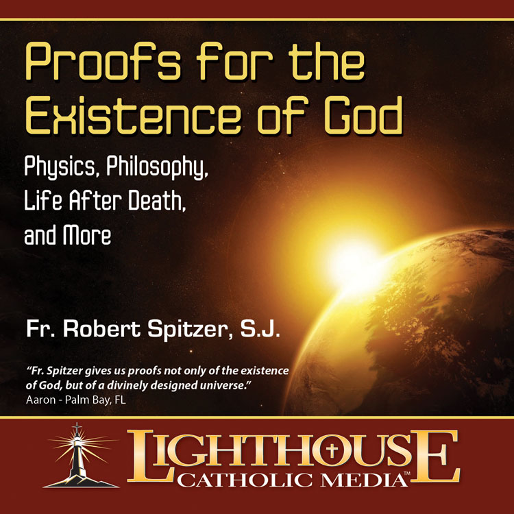 arguing the existence of god from Outline the four classic proofs for god's existence how (if at all) can these be useful in contemporary evangelism  arguing for god's existence.